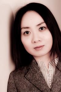 Sanae Ishida compositrice
